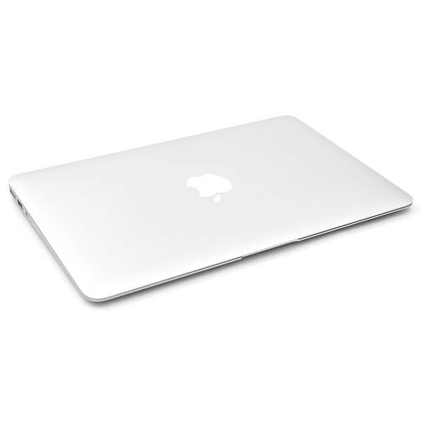 "Ноутбук Apple MacBook 11"" Air Early 2015 MJVM2 i5 4Gb+128Gb SSD"