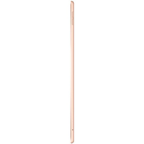 "Планшет Apple iPad Air 10,5"" (2019) 64Gb/256Gb Wi-Fi (золото)"