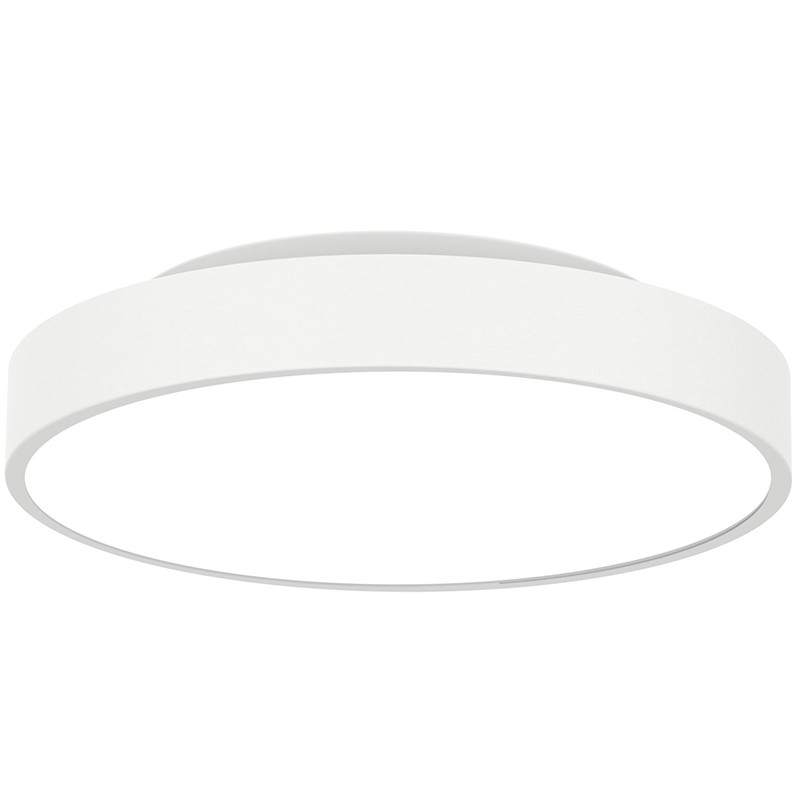 Лампа для потолка Yeelight LED Ceiling Lamp (белая)