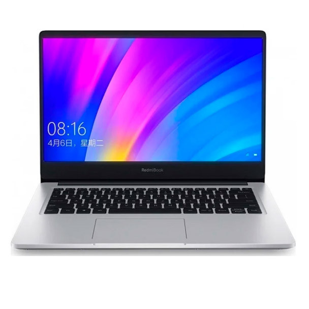 Ноутбук Xiaomi RedmiBook 14″ (Intel Core i7)