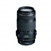 Объектив Canon EF 70-300mm f/4.0-5.6 IS USM