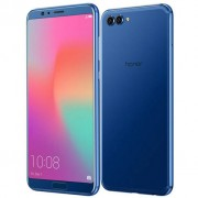 Смартфон Honor View 10 6GB+128GB (синий)