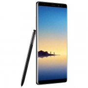 Смартфон Samsung Galaxy Note 8 64 Gb (черный)