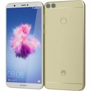 Смартфон Huawei P smart 32GB (золотистый)