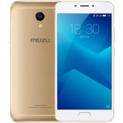 Смартфон Meizu M6 Note 16/32Gb (золотистый)