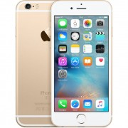 Смартфон Apple iPhone 6S 32Gb (золотистый)
