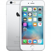 Смартфон Apple iPhone 6S 32Gb (серебристый)