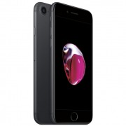 Смартфон Apple iPhone 7 32Gb/128Gb/256Gb (черный)