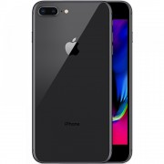 Смартфон Apple iPhone 8 Plus 64Gb/256Gb (серый космос)
