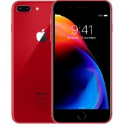 Смартфон Apple iPhone 8 Plus 64Gb/256Gb (красный)