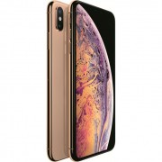 Смартфон Apple iPhone XS Max 64Gb/256Gb/512Gb (золотистый)