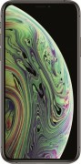 Смартфон Apple iPhone XS 64Gb/256Gb/512Gb (серый)