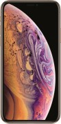 Смартфон Apple iPhone XS 64Gb/256Gb/512Gb (золотистый)