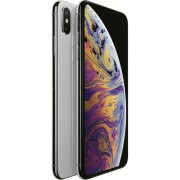 Смартфон Apple iPhone XS 64Gb/256Gb/512Gb (серебристый)