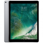 "Планшет Apple iPad Pro 12.9"" 64Gb/256Gb/512Gb Wi-Fi + LTE Sim (серый)"
