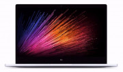 Ноутбук Xiaomi Mi Notebook Air 13.3 Core i5 8Gb+256Gb (серебристый)
