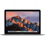 "Ноутбук Apple MacBook 12"" Early Core m5 8Gb+256Gb SSD"