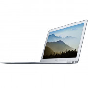 "Ноутбук Apple MacBook Air 13"" Mid MQD32 i5 8Gb+128Gb SSD"