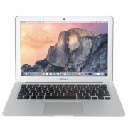 Ноутбук Apple MacBook Air 13 i5 8Gb+128Gb/256Gb SSD