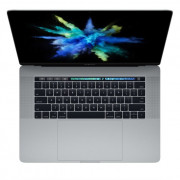 Ноутбук Apple MacBook Pro 13 Retina MPXU2 i5 8Gb+256Gb SSD