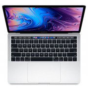 Ноутбук Apple MacBook Pro 13 Retina Touch Bar Z0UN00092 i7 16Gb+512Gb SSD