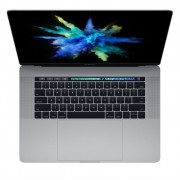 Ноутбук Apple MacBook Pro 13 Retina Early MF839 i5 8Gb+128Gb SSD