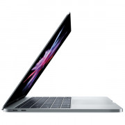 Ноутбук Apple MacBook Pro 15″ i7 16Gb+512Gb SSD