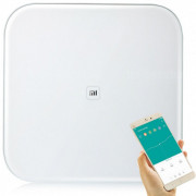 Умные весы Xiaomi Mi Smart Scale Bluetooth