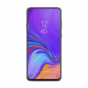 Смартфон Samsung Galaxy A8s 128Gb (черный)