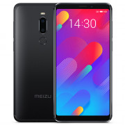 Смартфон Meizu Note 8 64Gb (черный)