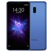 Смартфон Meizu Note 8 64Gb (синий)