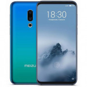 Смартфон Meizu 16th 128Gb (синий)
