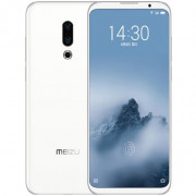 Смартфон Meizu 16th 128Gb (белый)