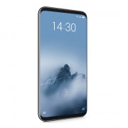 Смартфон Meizu 16th 128Gb (черный)