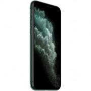 Смартфон Apple iPhone 11 Pro 512Gb (зеленый)