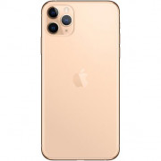 Смартфон Apple iPhone 11 Pro Max 512Gb (золотистый)