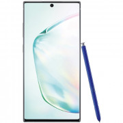Смартфон Samsung Galaxy Note 10 256Gb (аура)