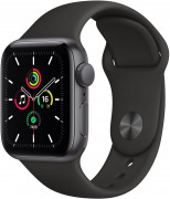 Смарт-часы Apple Watch Series SE GPS 40mm