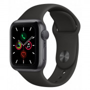 Смарт-часы Apple Watch Series SE GPS 44mm