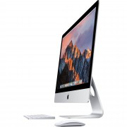 Apple iMac 21.5 Late2017 MNDY2