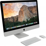 Apple iMac 27 Late2017 MNE92