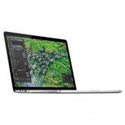 "Apple MacBook Pro 15"" Retina Mid 2015 MJLQ2"